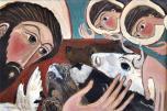 yelena cherkasova the deliverance of creation 1997