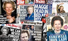 Margaret_Thatcher_death__the_newspaper_front_pages