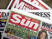 media-general-newspaper-images-3