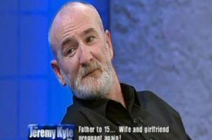 Mick-Philpott-on-Jeremy-Kyle-Show-1798447