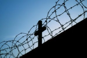 prison 10