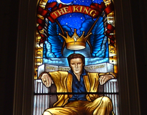 Elvis-Hard-Rock-stained-glass