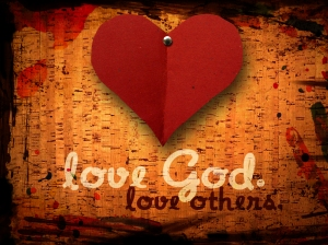 God-Faith-and-Love-god-28925578-1024-768
