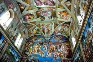 Cappella_Sistina_Sistine_Chapel_2476394326