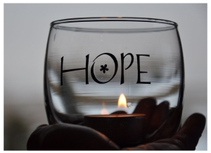 hope_in_focus