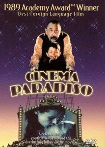Cinema-Paradiso
