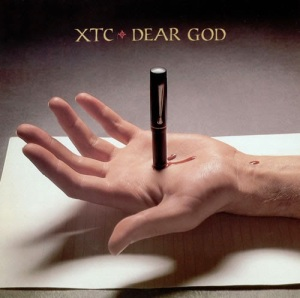 XTC-Dear-God-69045