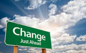 change-just-ahead-370x229