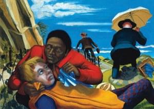 Good Samaritan 3